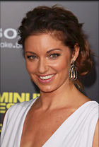 Celebrity Photo: Bianca Kajlich 2333x3458   1.1 mb Viewed 87 times @BestEyeCandy.com Added 613 days ago