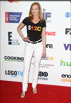 Celebrity Photo: Marg Helgenberger 3222x4674   1,076 kb Viewed 120 times @BestEyeCandy.com Added 1016 days ago