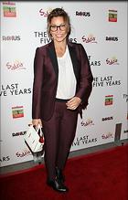 Celebrity Photo: Gina Gershon 1311x2048   1.2 mb Viewed 43 times @BestEyeCandy.com Added 614 days ago