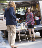Celebrity Photo: Ellen Page 2377x2683   977 kb Viewed 70 times @BestEyeCandy.com Added 1058 days ago