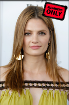 Celebrity Photo: Stana Katic 3251x4977   2.1 mb Viewed 8 times @BestEyeCandy.com Added 332 days ago
