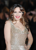 Celebrity Photo: Kelly Brook 1337x1842   439 kb Viewed 50 times @BestEyeCandy.com Added 243 days ago