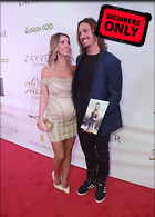 Celebrity Photo: Audrina Patridge 1470x2048   1.3 mb Viewed 1 time @BestEyeCandy.com Added 392 days ago