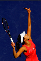 Celebrity Photo: Ana Ivanovic 2050x3000   722 kb Viewed 44 times @BestEyeCandy.com Added 897 days ago