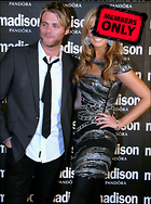 Celebrity Photo: Delta Goodrem 2234x3000   1.4 mb Viewed 3 times @BestEyeCandy.com Added 959 days ago