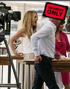 Celebrity Photo: Amanda Holden 2782x3543   1.6 mb Viewed 5 times @BestEyeCandy.com Added 832 days ago