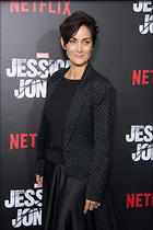Celebrity Photo: Carrie-Anne Moss 1024x1536   305 kb Viewed 133 times @BestEyeCandy.com Added 775 days ago