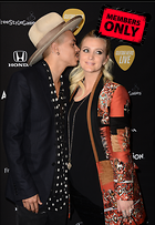 Celebrity Photo: Ashlee Simpson 3840x5562   3.7 mb Viewed 1 time @BestEyeCandy.com Added 571 days ago