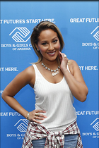 Celebrity Photo: Adrienne Bailon 1280x1919   271 kb Viewed 121 times @BestEyeCandy.com Added 759 days ago