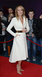 Celebrity Photo: Amanda Holden 35 Photos Photoset #268774 @BestEyeCandy.com Added 704 days ago