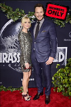 Celebrity Photo: Anna Faris 2456x3696   6.1 mb Viewed 2 times @BestEyeCandy.com Added 590 days ago