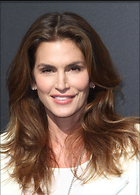 Celebrity Photo: Cindy Crawford 2304x3208   949 kb Viewed 222 times @BestEyeCandy.com Added 958 days ago
