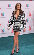 Celebrity Photo: Alessandra Ambrosio 1950x3158   732 kb Viewed 210 times @BestEyeCandy.com Added 877 days ago