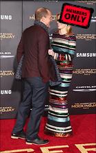 Celebrity Photo: Elizabeth Banks 1902x3036   2.1 mb Viewed 8 times @BestEyeCandy.com Added 1029 days ago
