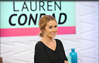 Celebrity Photo: Lauren Conrad 2048x1309   885 kb Viewed 98 times @BestEyeCandy.com Added 1084 days ago