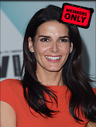 Celebrity Photo: Angie Harmon 3178x4200   1.7 mb Viewed 8 times @BestEyeCandy.com Added 665 days ago