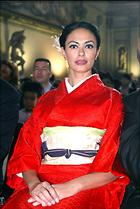 Celebrity Photo: Maria Grazia Cucinotta 1732x2588   950 kb Viewed 165 times @BestEyeCandy.com Added 899 days ago