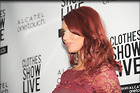 Celebrity Photo: Amy Childs 3000x1996   426 kb Viewed 87 times @BestEyeCandy.com Added 989 days ago