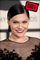 Celebrity Photo: Jessie J 3280x4928   3.7 mb Viewed 4 times @BestEyeCandy.com Added 935 days ago