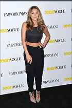 Celebrity Photo: Alexa Vega 2100x3150   491 kb Viewed 127 times @BestEyeCandy.com Added 652 days ago