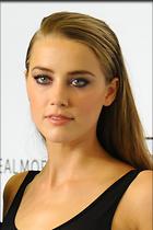 Celebrity Photo: Amber Heard 2400x3600   489 kb Viewed 199 times @BestEyeCandy.com Added 1057 days ago