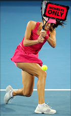 Celebrity Photo: Ana Ivanovic 1776x2900   2.0 mb Viewed 1 time @BestEyeCandy.com Added 778 days ago