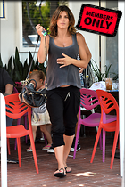 Celebrity Photo: Elisabetta Canalis 2400x3600   1.4 mb Viewed 5 times @BestEyeCandy.com Added 963 days ago