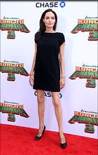 Celebrity Photo: Angelina Jolie 2279x3600   915 kb Viewed 73 times @BestEyeCandy.com Added 372 days ago