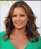 Celebrity Photo: Vanessa Williams 2400x2890   1,103 kb Viewed 180 times @BestEyeCandy.com Added 963 days ago