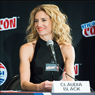 Celebrity Photo: Claudia Black 1024x1024   232 kb Viewed 167 times @BestEyeCandy.com Added 541 days ago