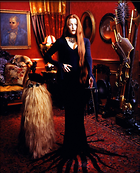 Celebrity Photo: Gillian Anderson 1000x1236   294 kb Viewed 165 times @BestEyeCandy.com Added 808 days ago