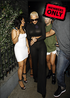 Celebrity Photo: Amber Rose 2048x2832   1.6 mb Viewed 11 times @BestEyeCandy.com Added 585 days ago