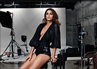 Celebrity Photo: Cindy Crawford 1123x800   286 kb Viewed 184 times @BestEyeCandy.com Added 658 days ago