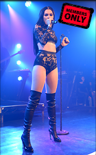Celebrity Photo: Jessie J 4041x6491   5.6 mb Viewed 4 times @BestEyeCandy.com Added 1042 days ago