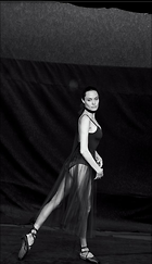 Celebrity Photo: Angelina Jolie 575x1000   49 kb Viewed 230 times @BestEyeCandy.com Added 576 days ago