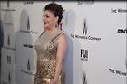 Celebrity Photo: Alyssa Milano 3000x2000   955 kb Viewed 250 times @BestEyeCandy.com Added 839 days ago