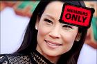 Celebrity Photo: Lucy Liu 4256x2832   1.6 mb Viewed 1 time @BestEyeCandy.com Added 115 days ago