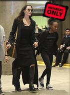 Celebrity Photo: Angelina Jolie 2582x3482   2.9 mb Viewed 1 time @BestEyeCandy.com Added 526 days ago