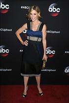 Celebrity Photo: Julie Bowen 24 Photos Photoset #276962 @BestEyeCandy.com Added 1087 days ago