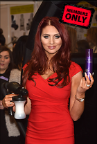 Celebrity Photo: Amy Childs 2899x4305   2.8 mb Viewed 2 times @BestEyeCandy.com Added 903 days ago