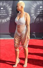 Celebrity Photo: Amber Rose 2100x3291   1,116 kb Viewed 150 times @BestEyeCandy.com Added 662 days ago