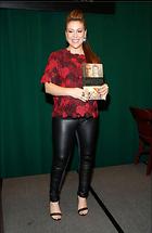 Celebrity Photo: Alyssa Milano 1955x3000   512 kb Viewed 261 times @BestEyeCandy.com Added 1004 days ago