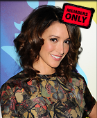 Celebrity Photo: Jennifer Beals 2700x3300   1.4 mb Viewed 4 times @BestEyeCandy.com Added 3 years ago