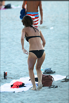 Celebrity Photo: Audrina Patridge 10 Photos Photoset #248695 @BestEyeCandy.com Added 973 days ago