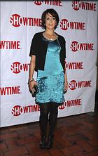 Celebrity Photo: Jennifer Beals 2274x3600   976 kb Viewed 80 times @BestEyeCandy.com Added 3 years ago