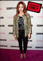Celebrity Photo: Ashley Tisdale 2146x3000   1.9 mb Viewed 2 times @BestEyeCandy.com Added 826 days ago