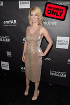 Celebrity Photo: January Jones 2985x4485   3.6 mb Viewed 13 times @BestEyeCandy.com Added 3 years ago