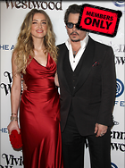 Celebrity Photo: Amber Heard 3246x4368   1.6 mb Viewed 1 time @BestEyeCandy.com Added 357 days ago