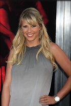 Celebrity Photo: Jodie Sweetin 2592x3888   858 kb Viewed 431 times @BestEyeCandy.com Added 3 years ago
