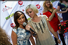 Celebrity Photo: Danielle Harris 720x480   89 kb Viewed 209 times @BestEyeCandy.com Added 3 years ago